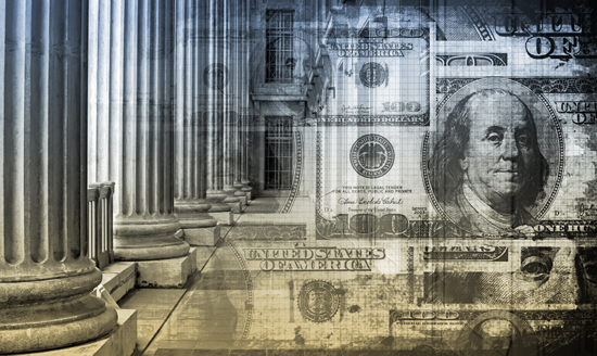 """an analysis of money and corruption in the american politics Just this month a new law on bribery tightening rules for uk firms operating  abroad  """"it is  often a more sophisticated form of high-level political corruption   """"london has become the money launderers' destination of choice,"""" says john   a reuters investigation this month showed how some us states."""