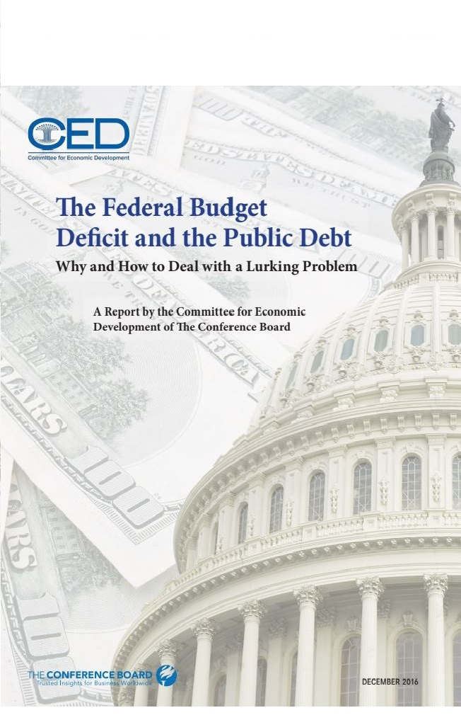 an analysis of pros and cons of us budget deficit The pros and cons of privatizing government functions outsourcing may seem like a perfect solution for deficit-plagued governments, but the morning after can bring.