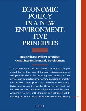 principles in health economics and policy pdf