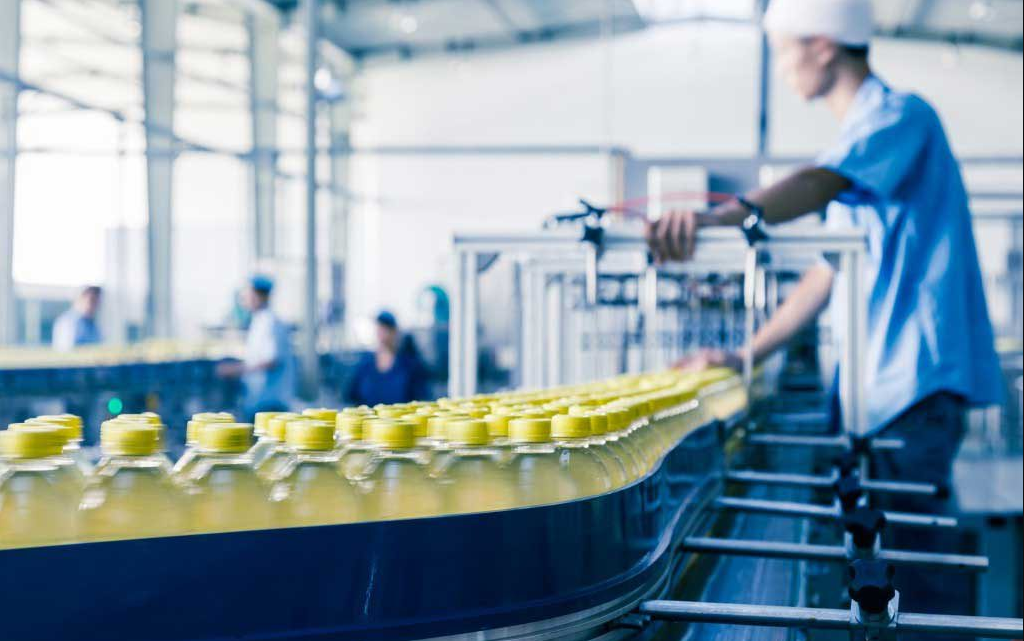 food and beverages industry Food and beverages industry analysis the food and beverages sector is as multifarious as it is lucrative at any given time, the food and beverages.