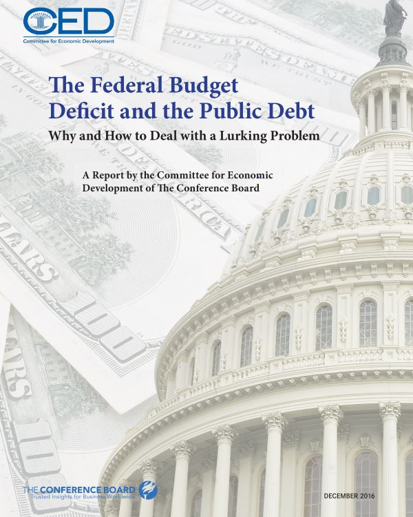 a report on the 2004 federal budget Therefore, the federal government, through the legislative process, provides  assistance to  by the end of the 2004-05 school year, national k-12 education  spending will have  this report is also available on the department's web site  at:.