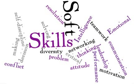 the skills gap and the seven skill sets that employers want building the ideal new hire